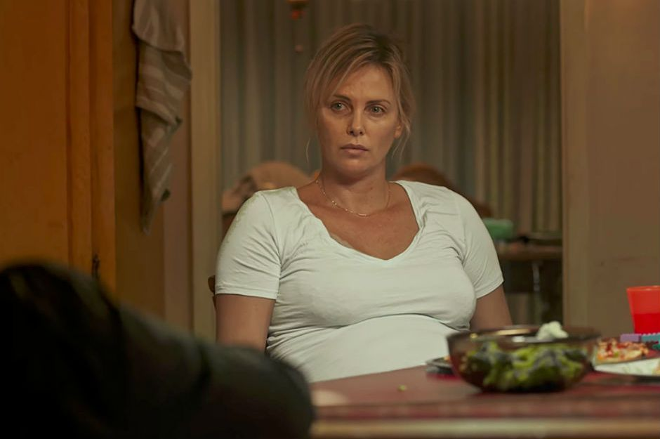 http://variety.com/2018/film/reviews/tully-review-charlize-theron-1202676646/ | variety