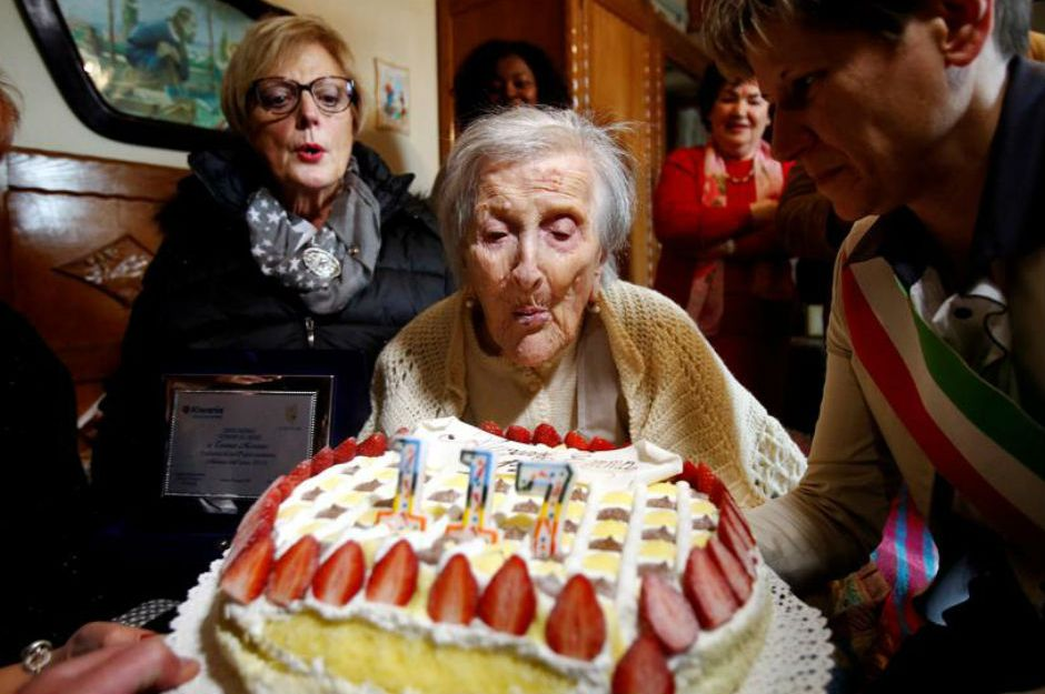 https://www.reuters.com/article/us-italy-oldest/worlds-oldest-person-last-one-of-19th-century-dies-in-italy-at-117-idUSKBN17H0JH | reuters