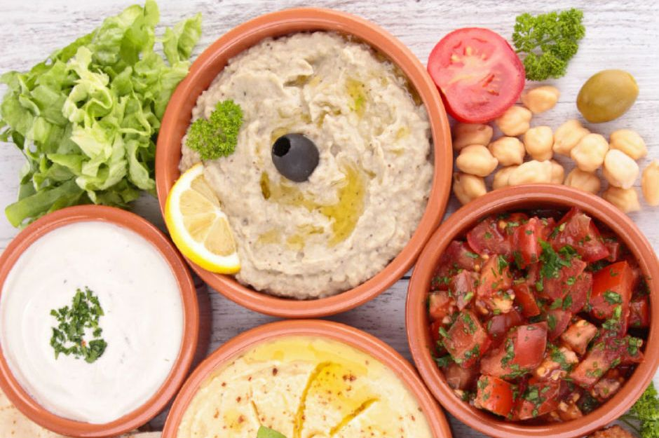 https://www.clevelandclinicabudhabi.ae/en/health-byte/pages/top-tips-for-ramadan-healthy-eating.aspx | clevelandclinicabudhabi