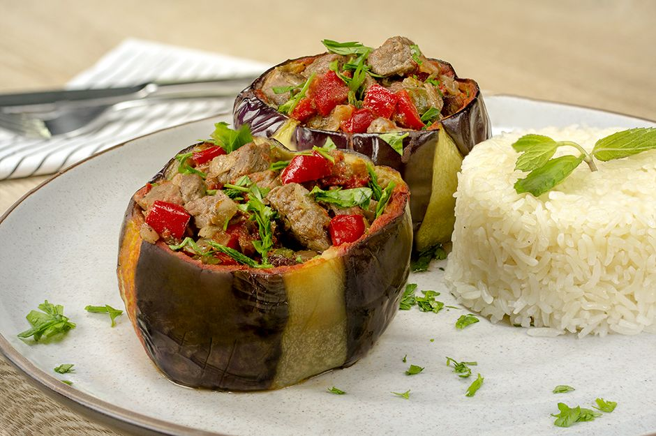 https://yemek.com/tarif/saksi-kebabi/ | Saksı Kebabı Tarifi
