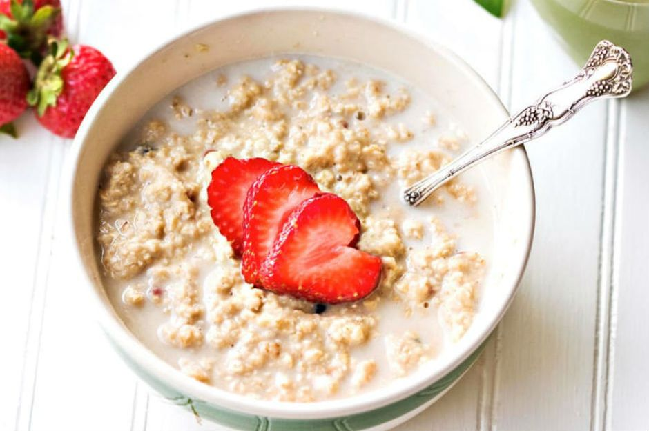 http://www.youhealthfirst.com/tips/?new=Oatmeal%20Diet | youhealthfirst