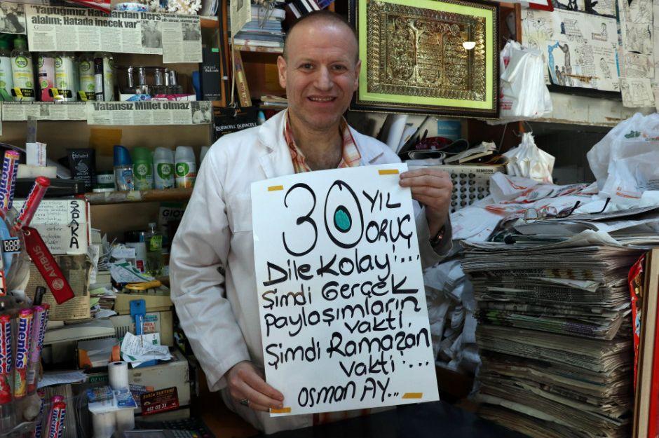 http://www.kocaeliburada.com/yasam/yayin/Kocaelide_30_Yildir_Oruc_Tutan_Esnaf_Gorenleri_Sasirtiyor | kocaeliburada