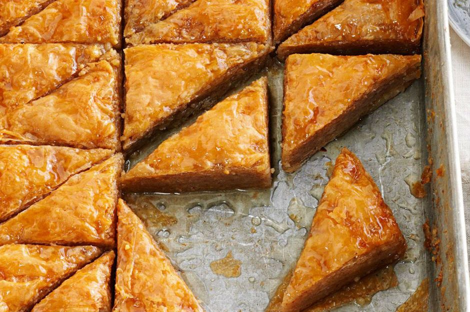 https://www.tasteofhome.com/recipes/chipotle-orange-baklava |tasteofhome.com