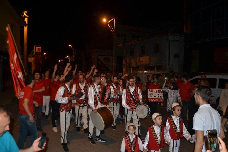 http://www.yenihaberden.com/dugun-degil-sahur-536628h.htm | yenihaberden