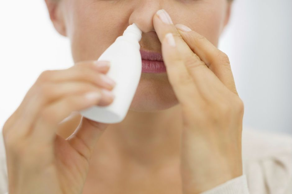 https://www.huffingtonpost.com/2014/08/29/nasal-spray-decongestant-otc-health-effects_n_5710139.html | huffingtonpost