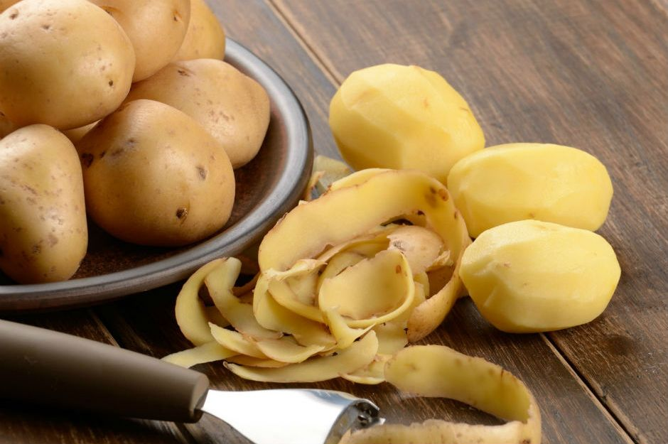 http://www.sheknows.com/food-and-recipes/articles/1116159/how-to-store-raw-potatoes | sheknows