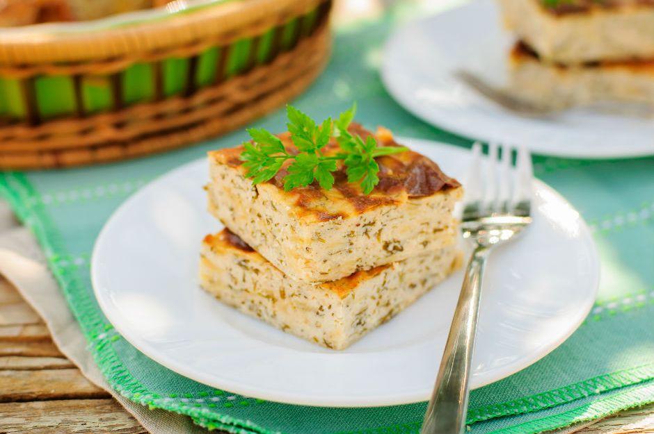 https://yemek.com/tarif/firinda-kabak-boregi/ | Fırında Kabak Böreği Tarifi