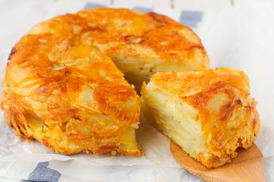 https://yemek.com/tarif/patates-keki/ | Patates Keki Tarifi
