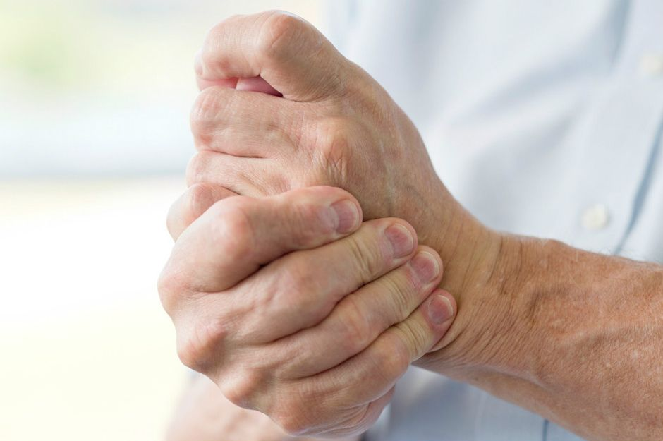 https://www.webmd.com/pain-management/guide/hand-pain-causes#1 | webmd