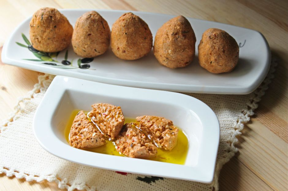 https://yemek.com/tarif/surk-peyniri/ | Sürk Peyniri Tarifi