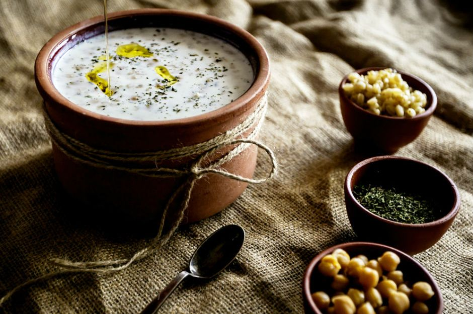 https://yemek.com/tarif/yarma-corbasi/ | Yarma Çorbası Tarifi
