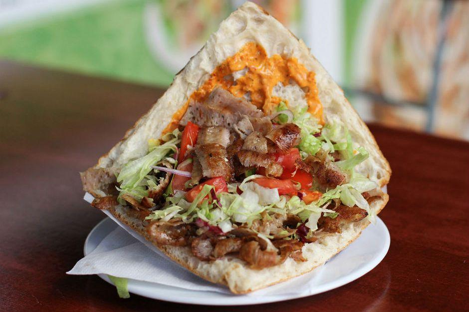 https://www.german-way.com/doner-kebab-and-deutschland/ | german-way