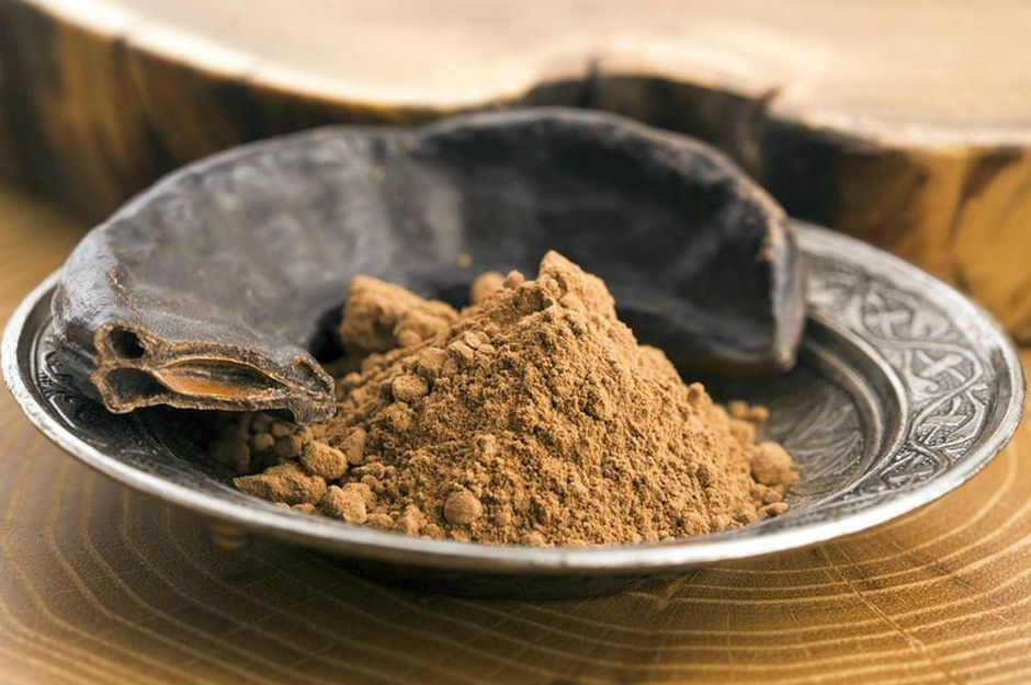 https://www.diet-health.info/en/recipes/ingredients/in/mf5589-carob-powder | diet-health