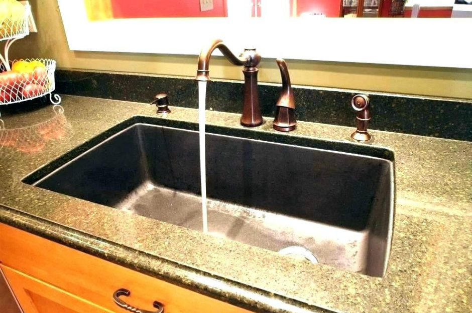http://www.faconsq.com/how-do-you-clean-blanco-granite-sink/ | faconsq