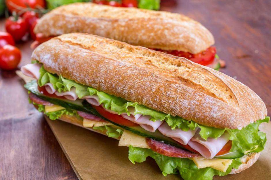 http://www.belmontmarket.com/daily-sandwiches-menu/ | belmontmarket
