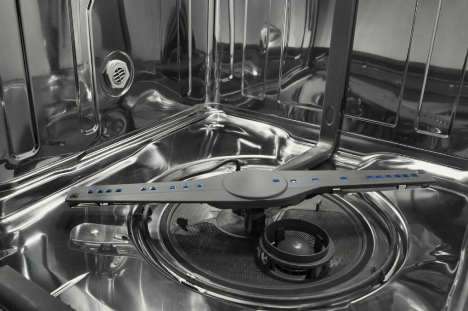 https://twincitiesappliance.com/dishwasher-repair/replace-wash-arm-mount-whirlpool-dishwasher/amp/ | twincitiesappliance