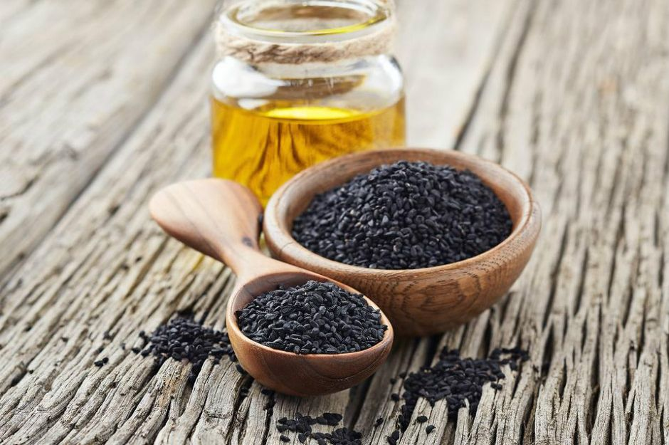 https://30seconds.com/health/tip/15423/Black-Seed-Oil-Discover-the-Health-Benefits-of-Black-Cumin-Seed-Oil | 30seconds