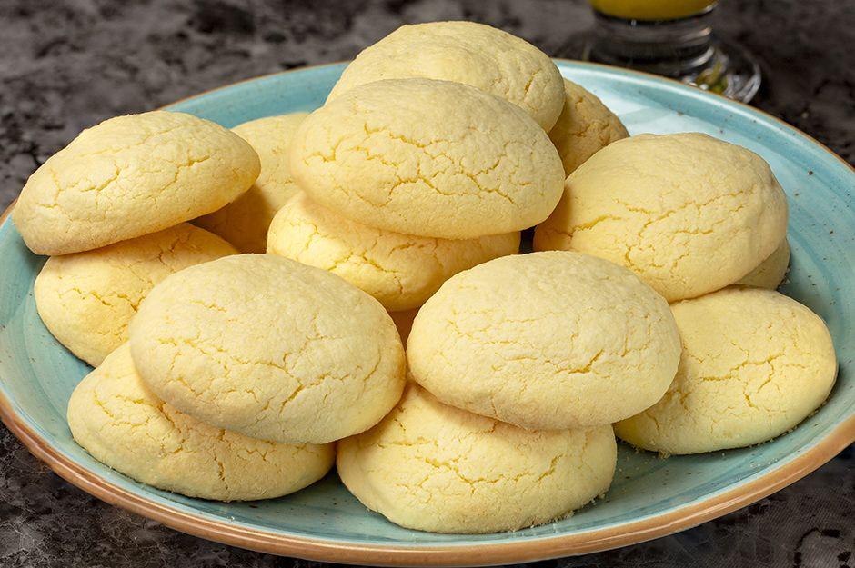 https://yemek.com/tarif/10-dakika-kurabiyesi/ | 10 Dakika Kurabiyesi Tarifi