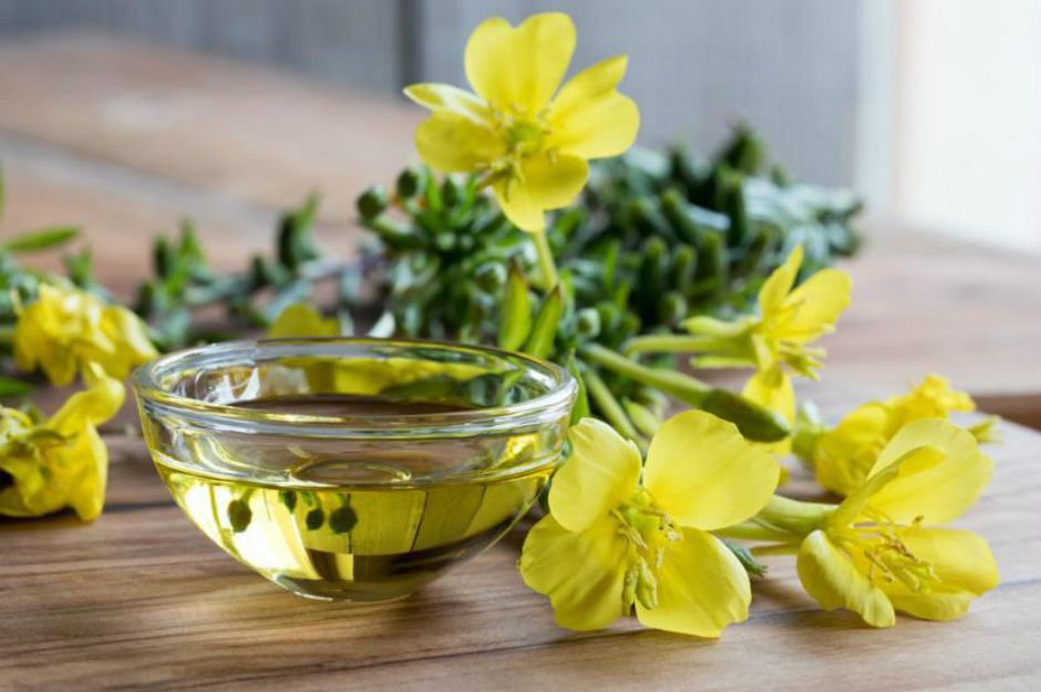 çuha çiçeği Bakımı Faydaları Ve Nasıl Kullanılır Yemekcom