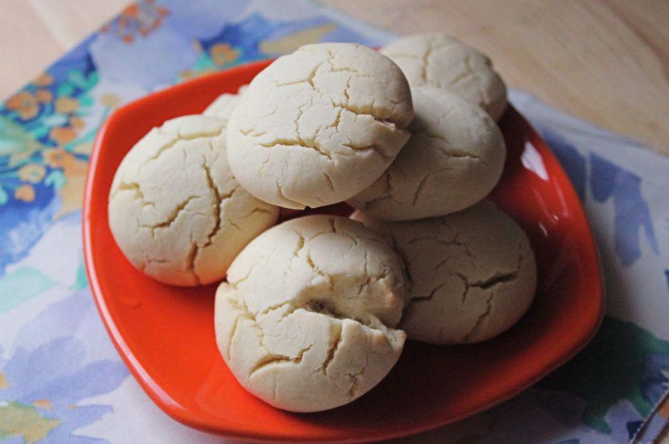 https://yemek.com/tarif/damla-sakizli-catlak-kurabiye/ | Damla Sakızlı Çatlak Kurabiye Tarifi
