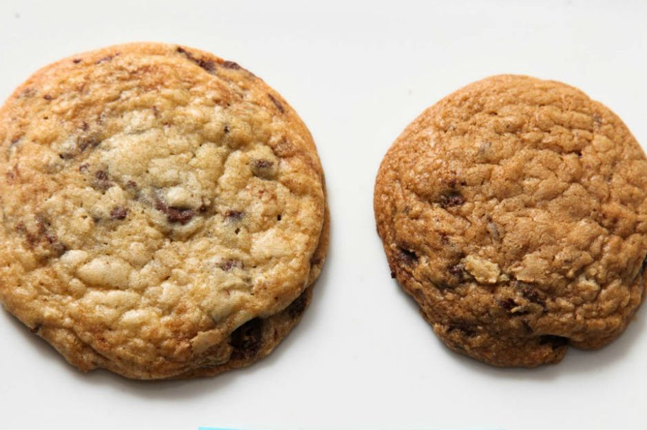https://sweets.seriouseats.com/2013/12/the-food-lab-the-best-chocolate-chip-cookies.html |sweets.seriouseats.com