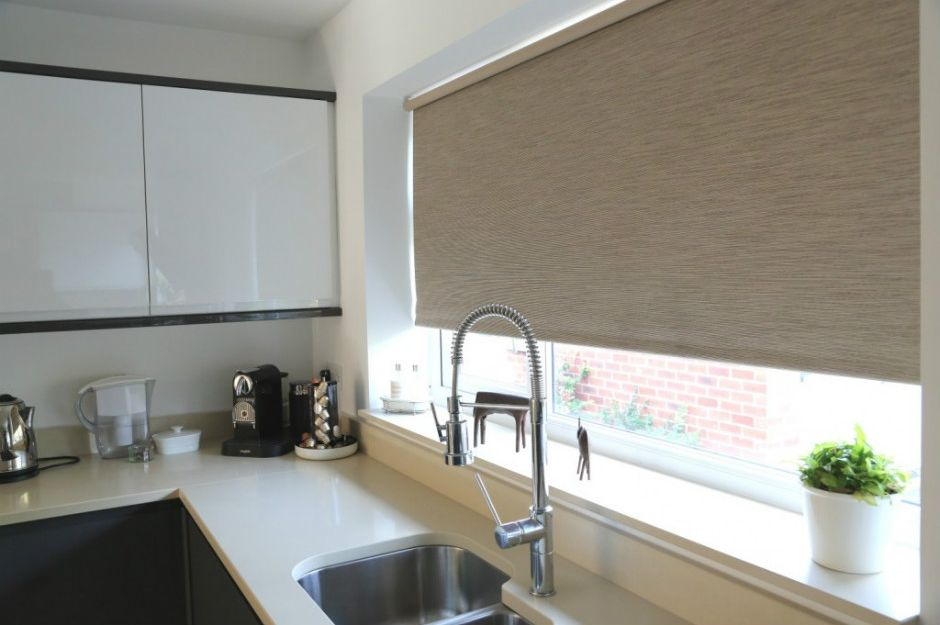 http://www.oldpasadenainn.com/kitchen-roller-blinds/file/c1b6/your-first-choice-for-kitchen-roller-blinds-excell-blinds.html | oldpasadenainn