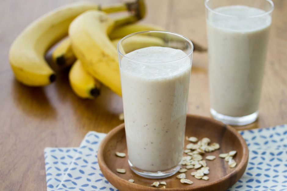 https://www.pillsbury.com/recipes/banana-oat-honey-smoothies/2c4d2843-4003-4279-b9c3-ffc528770e79 | pillsbury