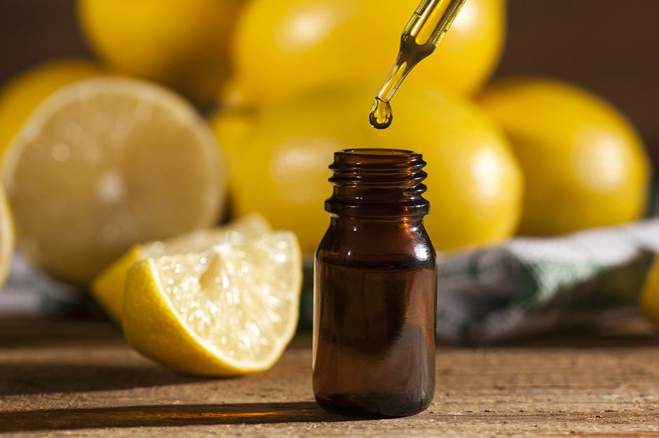 https://www.shape.com/lifestyle/mind-and-body/how-use-essential-oils-for-every-needs | shape