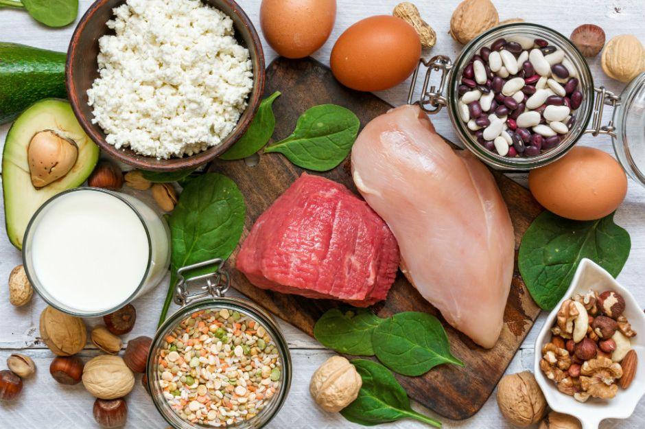 Vücudunuzda B6 Vitamini Eksikliği Olduğunu Gösteren 9 Hayati İpucu ve Alabileceğiniz Önlemler