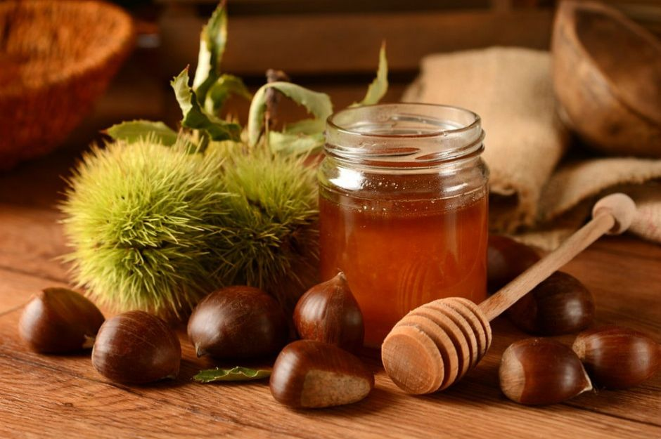 https://buramhoney.eu/miroculous-benefits-of-burambal-chestnut-honey/ | buramhoney