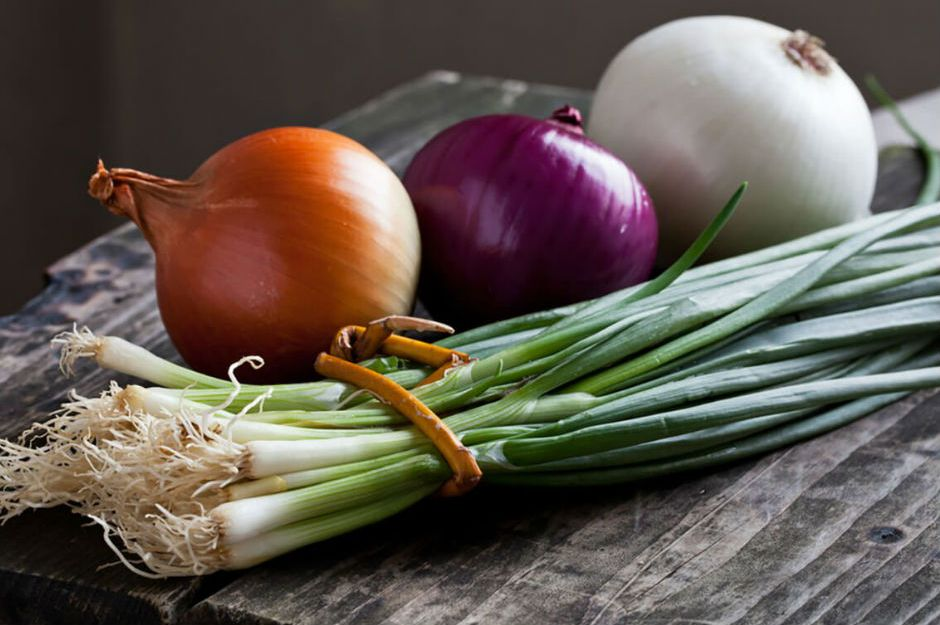 https://www.tasteofhome.com/collection/types-of-onions/view-all/ |tasteofhome.com