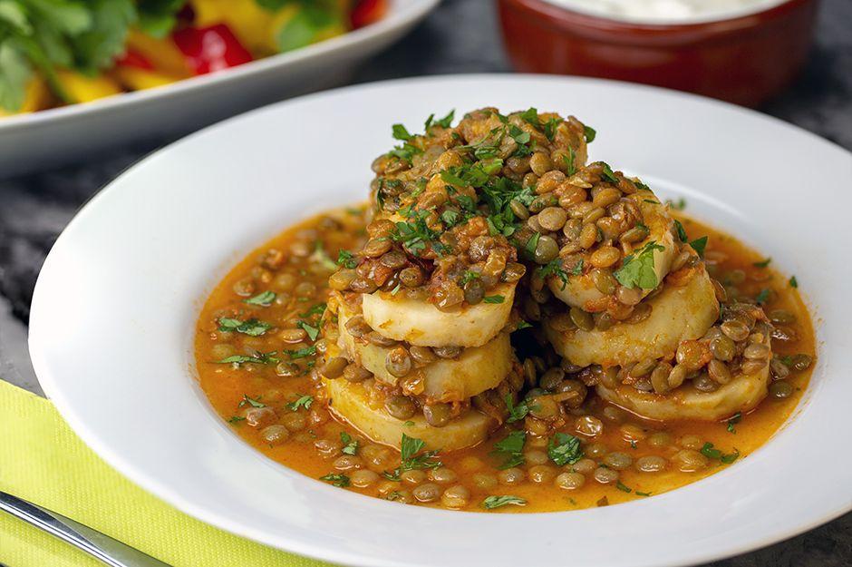 yesil-mercimekli-patates-dizme-yemekcom