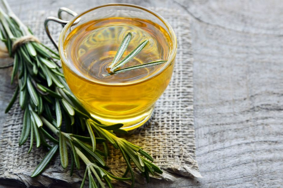 https://healthyeating.sfgate.com/rosemary-tea-good-for-10530.html | healthyeating.sfgate