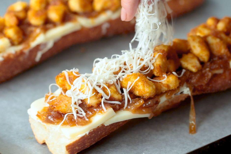 gurme-ekmek-yemekcom2