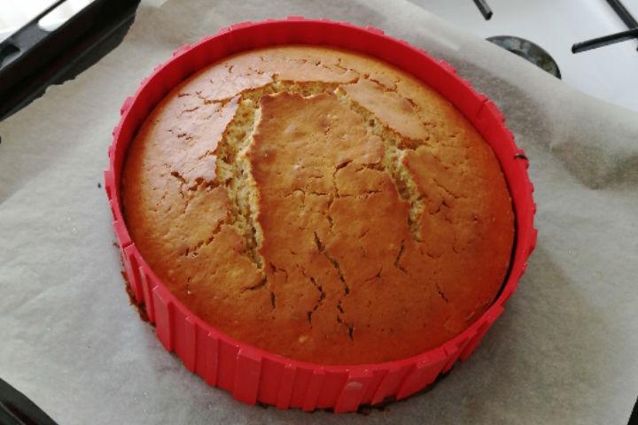 https://yemek.com/tarif/portakalli-kolay-kek/ | Portakallı Kolay Kek Tarifi