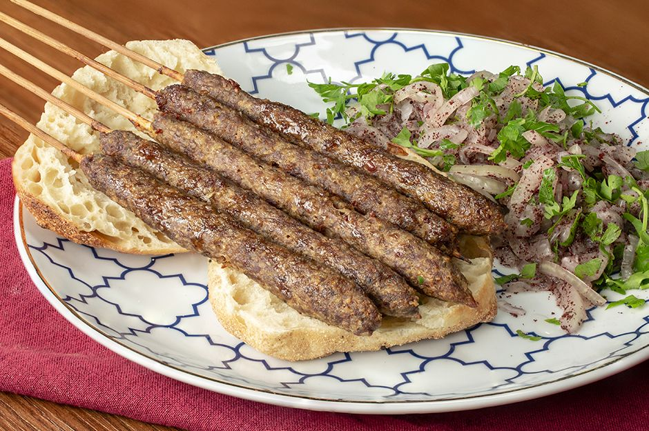 simit-kebabi-yemekcom