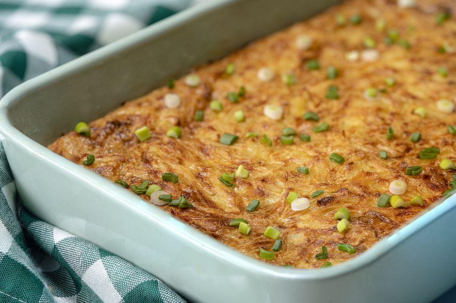 patates-kugel-yemekcom