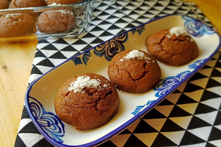 serbetli-kurabiye-tarifi