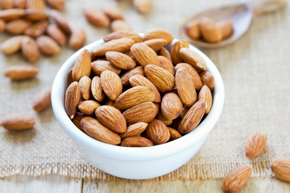 https://www.mnn.com/food/healthy-eating/stories/almond-nutrition-facts | mnn