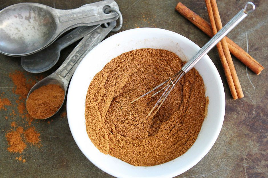 https://thepioneerwoman.com/food-and-friends/how-to-make-pumpkin-pie-spice/ |thepioneerwoman.com