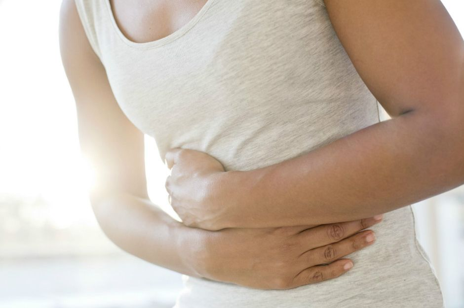 https://www.womansday.com/health-fitness/g2380/signs-stomach-pain-isnt-normal/ | womansday