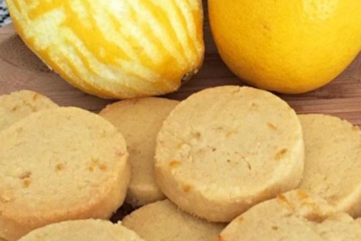 https://yemek.com/tarif/kolay-limonlu-kurabiye/ | Limonlu Kurabiye Tarifi
