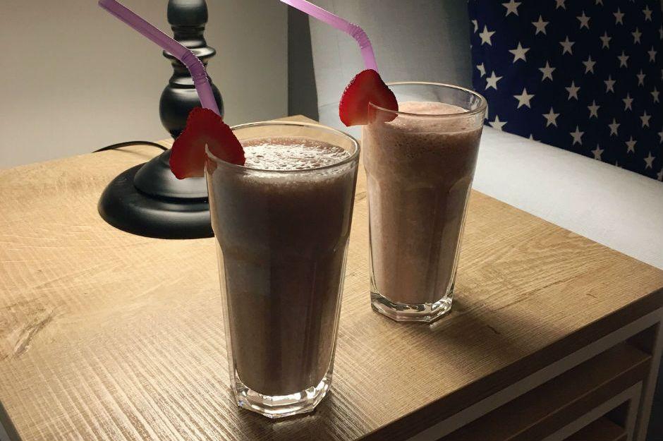 https://yemek.com/tarif/muzlu-milkshake-2/ | Muzlu Milkshake Tarifi