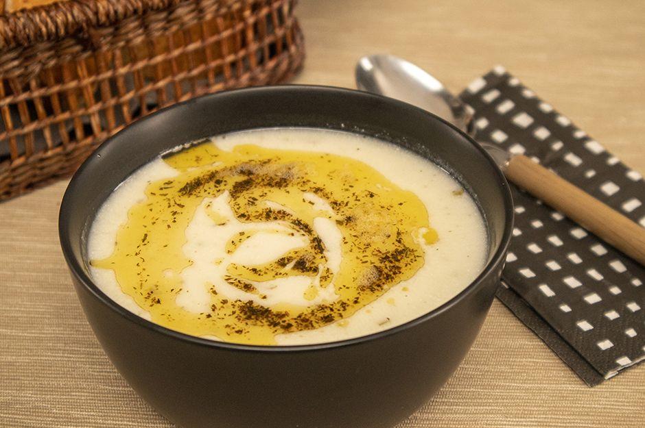 https://yemek.com/tarif/pirincli-yogurt-corbasi/ | Pirinçli Yoğurt Çorbası Tarifi