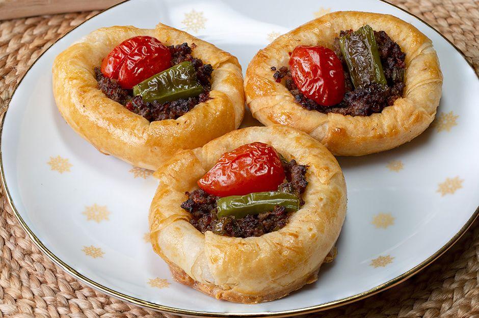 sandal-borek-yemekcom
