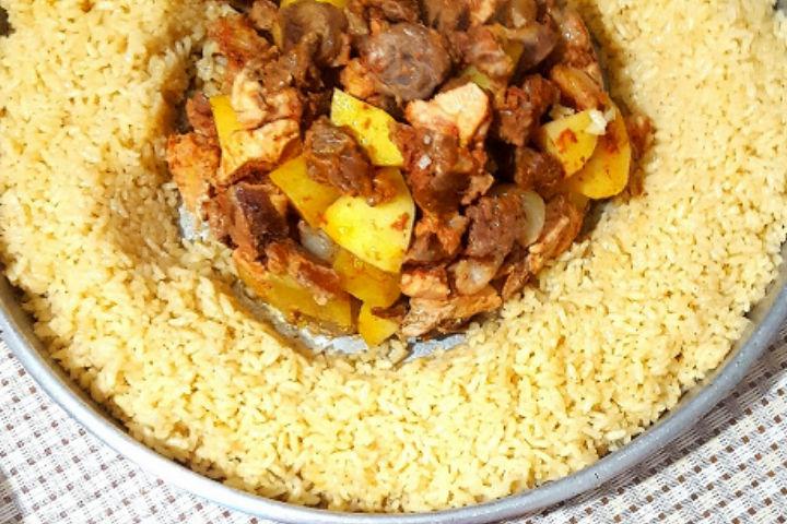 https://yemek.com/tarif/tas-kebabi-2/ | Tas Kebabı Tarifi