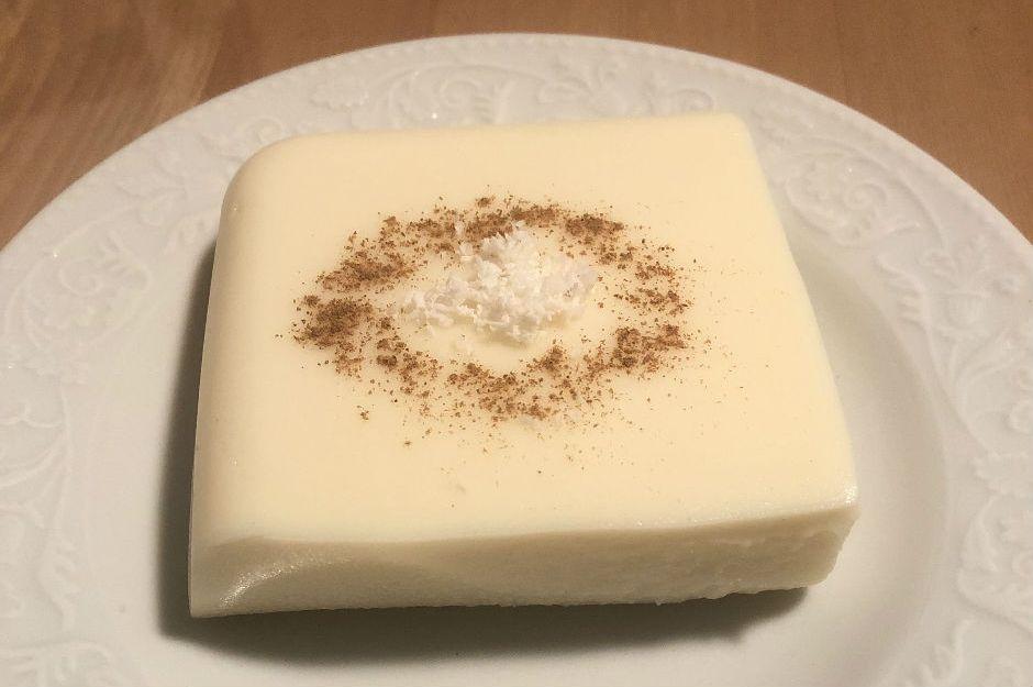 https://yemek.com/tarif/kolay-tavuk-gogsu/ | Kolay Tavuk Göğsü Tarifi