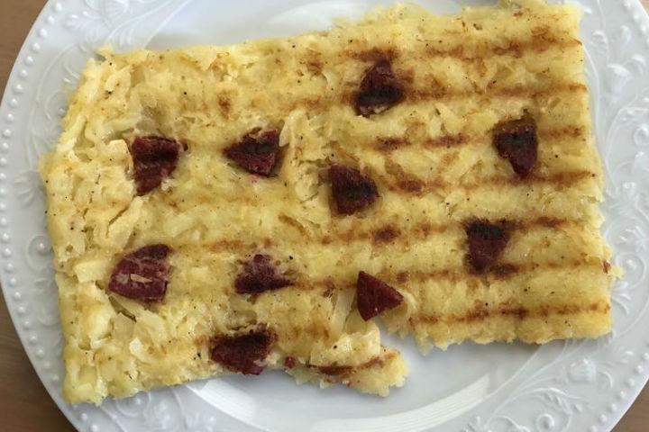 https://yemek.com/tarif/patates-tostu-2/   Patates Tostu Tarifi