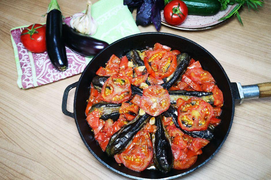 https://yemek.com/tarif/patlican-sirdagi/ | Patlıcan Sirdağı Tarifi