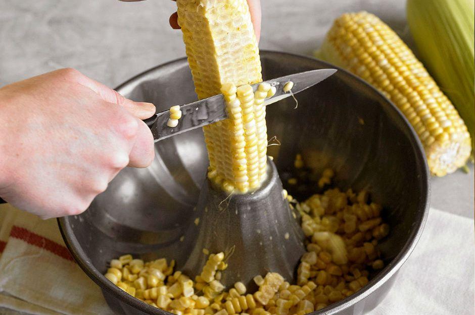 https://www.bhg.com/recipes/how-to/cooking-basics/how-to-cut-corn-off-the-cob/ |bhg.com